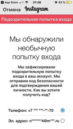 220989499_f0e77104ecde3af97e769043b36f723b_800.jpg