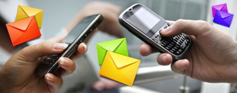 big_mobile_sms31411454097_1411441010-1440x564_c.jpg