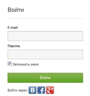 e-mba4.jpg