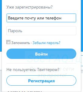 screenshot_3-9.png