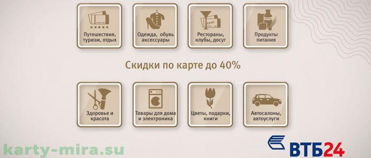 travel-vtb24-ru-lichnyj-kabinet-karta-mira.jpg