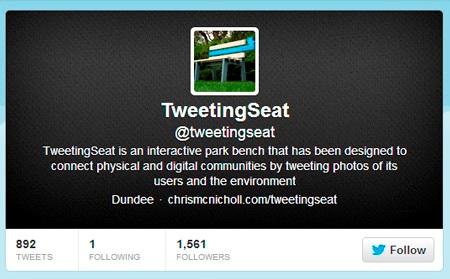tweet_seat.jpg