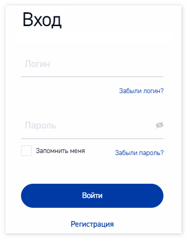 vhod-v-lichnyy-kabinet-bank-vozrozhdenie.png
