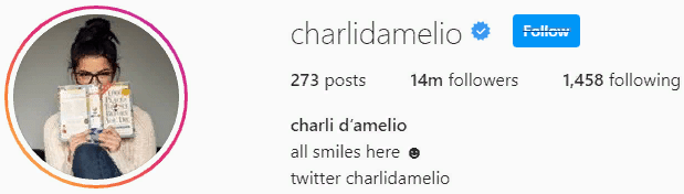 charlie-damelio-instagram.png