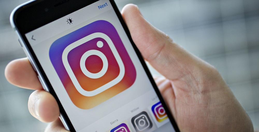 instagram-postoyanno-prosit-podtverzhdenie-cherez-sms.jpeg
