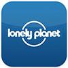 03-lonelyplanet.jpg