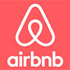 26-airbnb.jpg