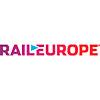 19-raileurope.jpg