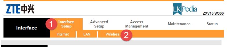 change-slt-adsl-wifi-password.png