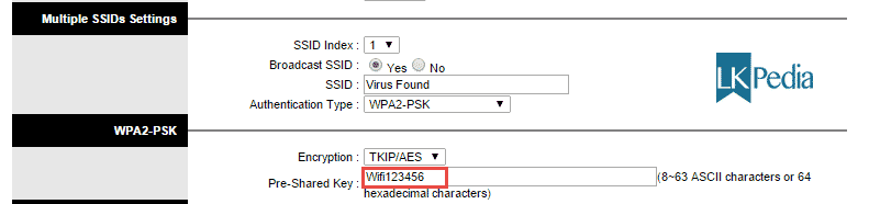 change-slt-adsl-wifi-password-easy-1.png