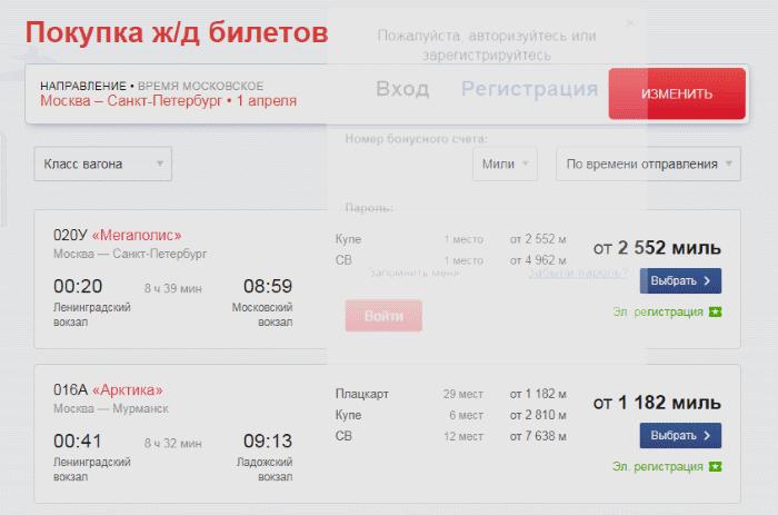 zhd-bilety.png