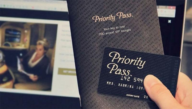 prioriti-pass.jpg