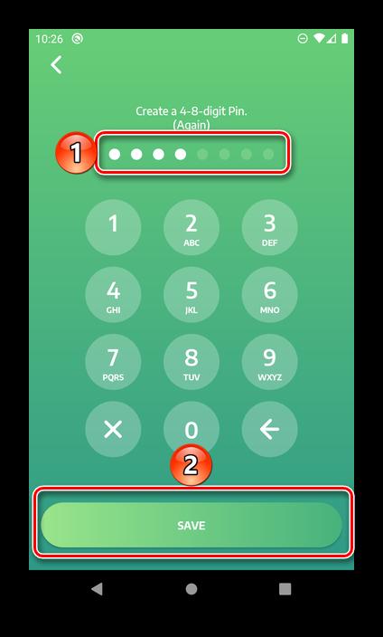 podtverzhdenie-sposoba-blokirovki-v-prilozhenii-applock-na-android-1.png