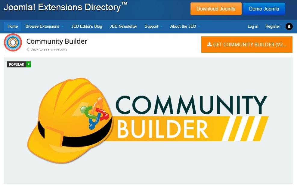 Community-Builder.jpg
