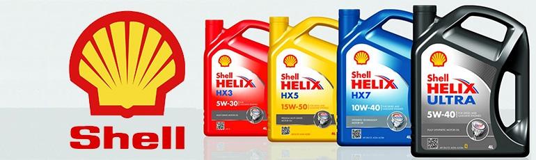 Benzin-v-kanistrah.jpg