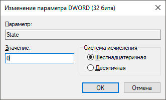 how-to-recover-user-account-windows10-11.jpg