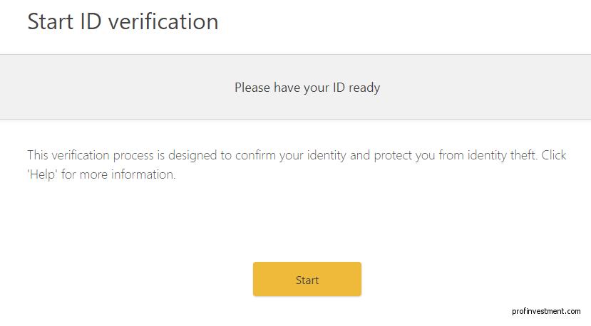 start-verification-binance.png