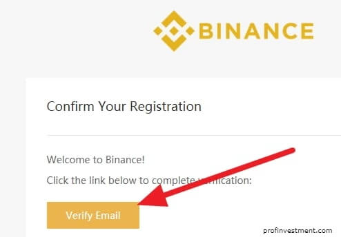 binance-official-registratsiya.jpg