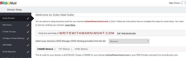 free-business-email-verify.jpg