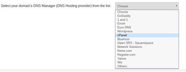 select-host.jpg