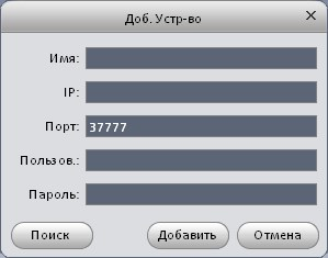 image018_10.jpg