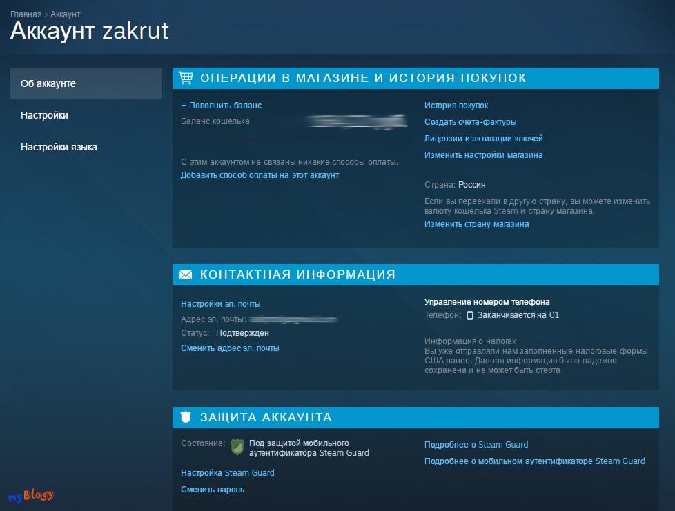 kak_privyazat_nomer_telefona_k_steam_akkauntu_nastroika_profilya.jpg
