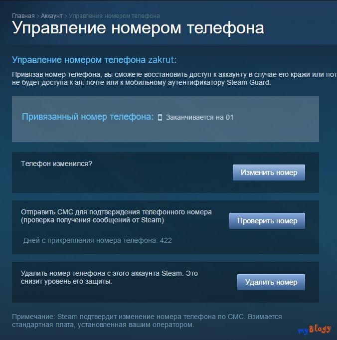 kak_privyazat_nomer_telefona_k_steam_akkauntu_nastroika_profilya_izmenit_nomer.jpg