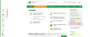 Avtoplatezhi-300x125.jpg