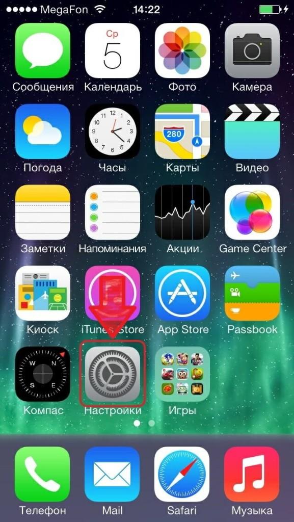 1395403145_settings-577x1024.jpg