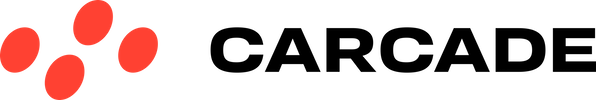 carcade_logo.png