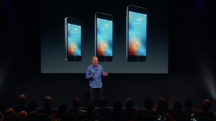 2-apple-keynote.jpg