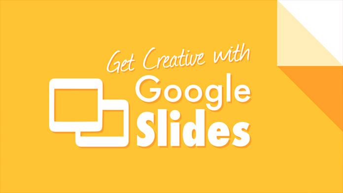 3-google-slides.jpg