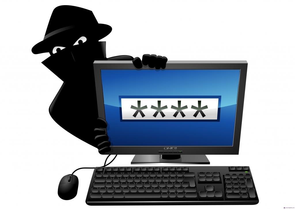 steal-password-2-1024x724.jpg