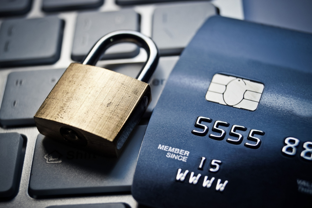 steal-password-4-1024x683.jpg