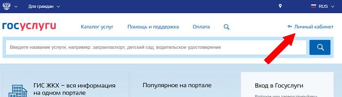 gosuslugi-glavnaya.png