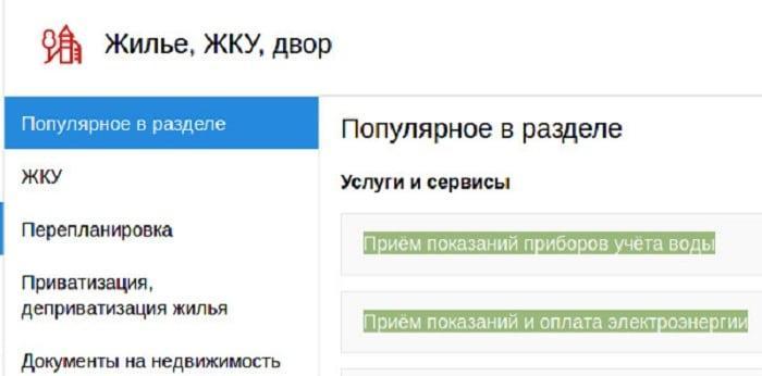 pokazaniya-schetchikov-gosuslugi-2.jpg