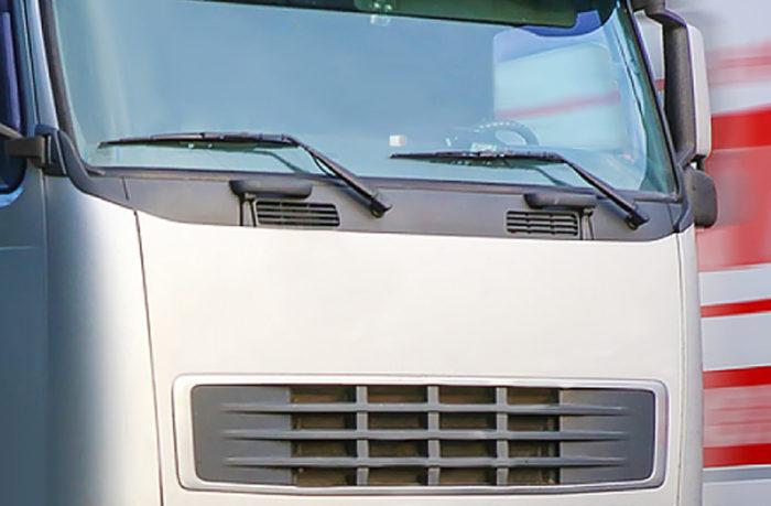 truck-700x459.jpg