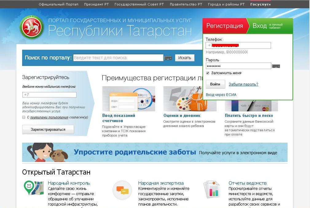 Gosuslugi-RT-Lichnyj-kabinet-30.jpg