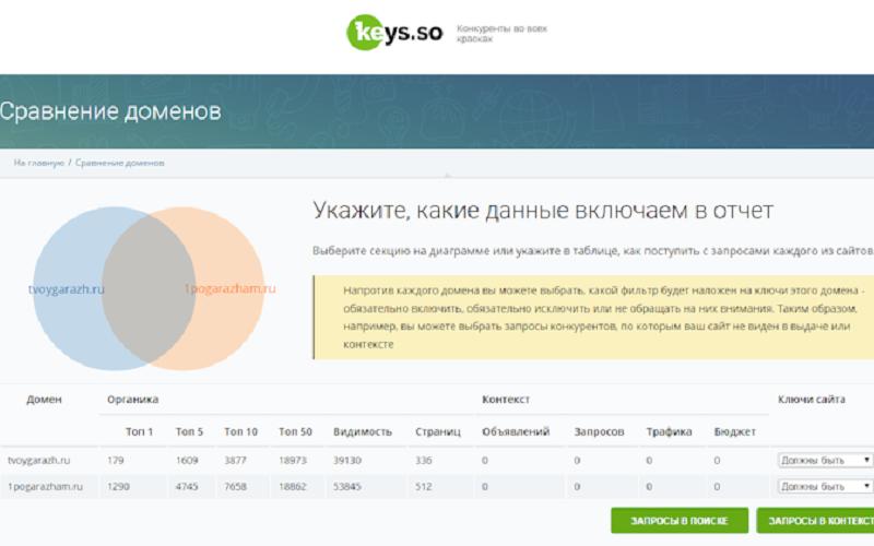 10 keyso.so_3.jpg
