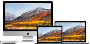 MacOS-High-Sierra-300x146.jpg