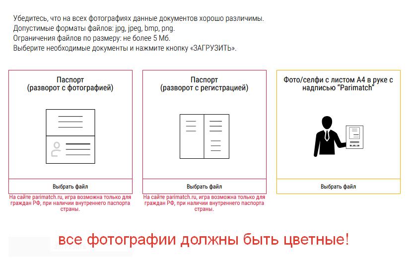 dokumenty-verifikacii-parimatch.png