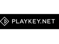reg-playkey.jpg