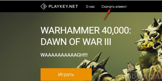 reg-playkey-8-550x278.jpg