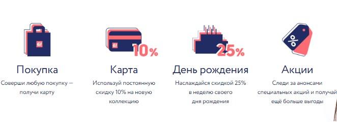 usloviya-bonusov-GJ.jpg
