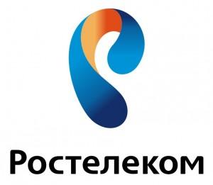 platnaya-ili-net-programma-bonus-rostelekoma-i-kak-ej-polzovatsya-300x261.jpeg