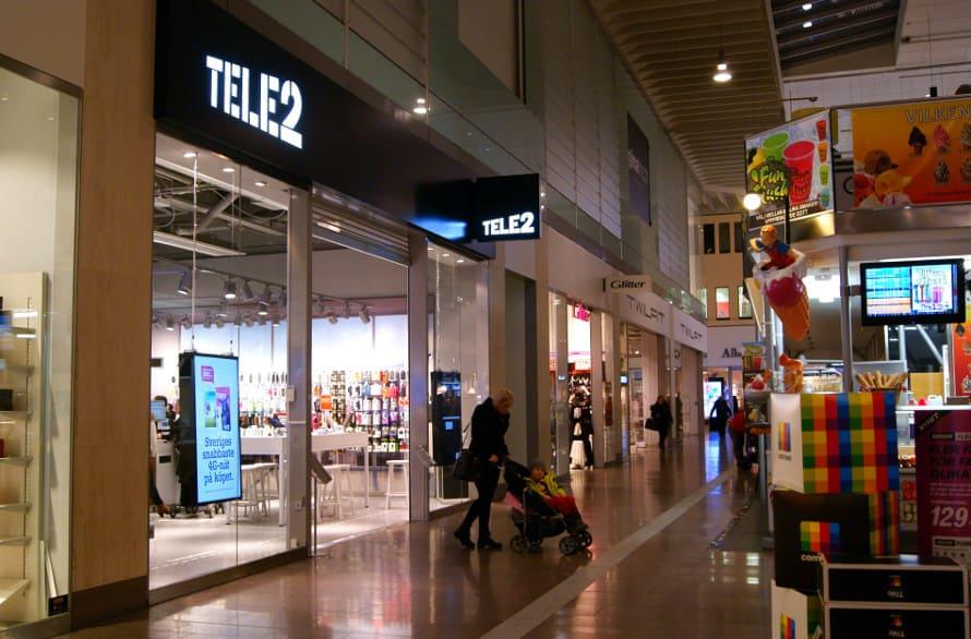 office-tele2-in-Stochol-SKHLM-Skarholmen-Centrum.jpg