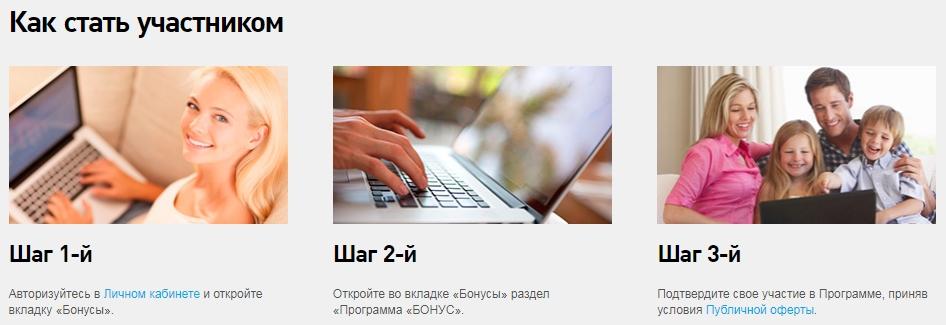 1523016852_kak_stat_uchastnikom_bonusnoj_progranmmi.jpg