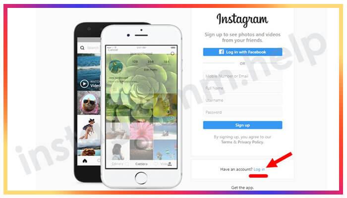 instagram-vhod-s-kompjutera.jpg