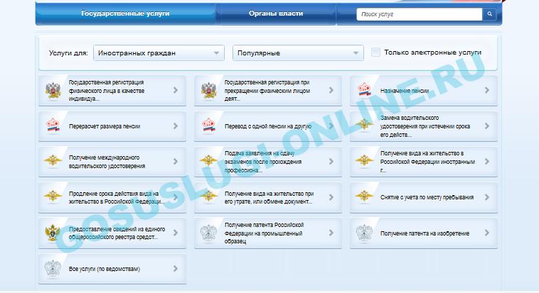 gosuslugi-dlya-inostrannyh-grazhdan_5.png