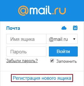 rvvsbonv_1_1.jpg